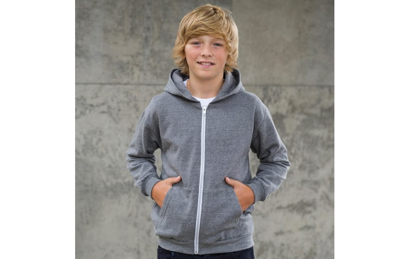 Personalised Hoodie Styles that Your Child Would Love to Wear