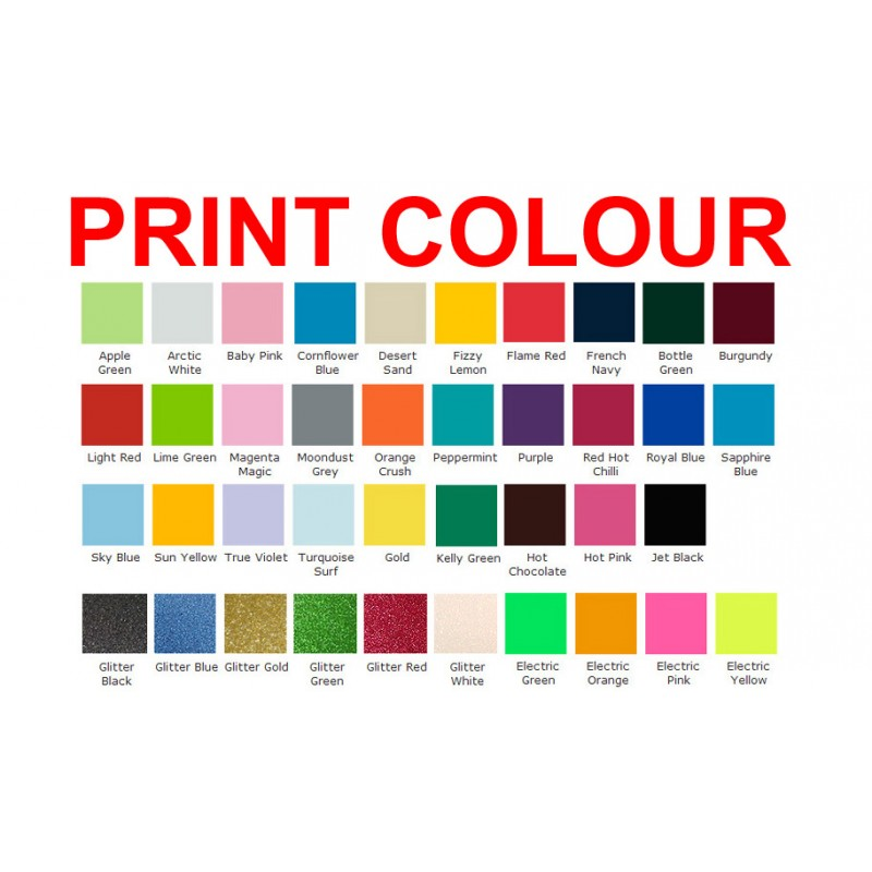 any design printed in 1 colour screen print custom hoodie - Pictures To Print And Colour