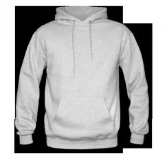 Custom  Print Personalised Hoodie