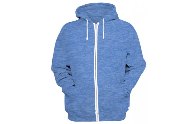 How to Select Right Personalised Hoodies?