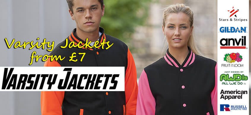 varsityjacketsban3