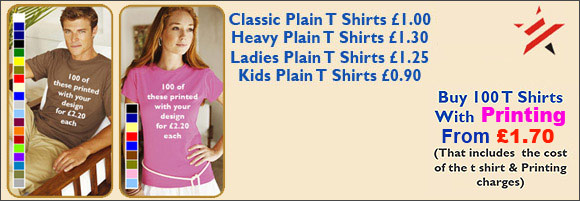 Personalised Shirts Cheap | Is Shirt